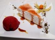 restaurante-el-vasco-18